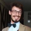 tutor a Firenze - Giacomo