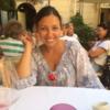 tutor a Roma - Carlotta