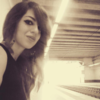 tutor a Galatina - Chiara