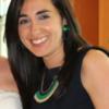 tutor a Bari S.Spirito - Valeria