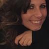 tutor a Foggia - Rosa