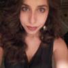 tutor a Orbassano - Chiara
