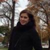 tutor a Termini Imerese - Clara