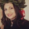 tutor a Parma - Valeria