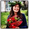 tutor a Genova sestri ponente - Mariarosa