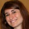 tutor a Reggio Calabria  - Alessia