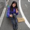 tutor a Mantova - Vanessa