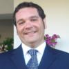 tutor a Venegono Inferiore  - DANILO