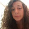tutor a Spoltore - Chiara
