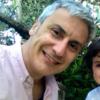 tutor a lerici - Alessandro