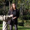 tutor a Gaglianico - Elisa