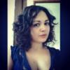 tutor a Amorosi - Giovanna