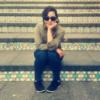 tutor a Ragusa - Carolina