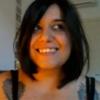tutor a Palermo - Manuela