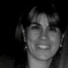 tutor a Catanzaro - Elena