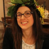 tutor a Loreto - Floriana