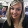 tutor a Lainate - Claudia