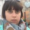 tutor a Gavirate - Ilaria Allegra