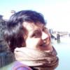 tutor a Bologna - Eloisa