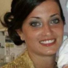 tutor a Manfredonia - Ilaria