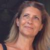 tutor a Paderno Dugnano - Paola