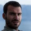 tutor a Pisa - Giulio