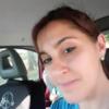 tutor a Marcianise - Giovanna