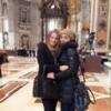 tutor a Casoria - Angela