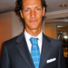 tutor a Alfianello - Stefano