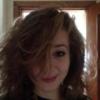 tutor a Verona - Raffaella