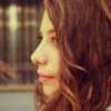 tutor a CASSINO - Chiara