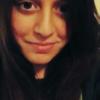 tutor a Brescia - Viviana