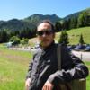 tutor a Mazara del Vallo - Giuseppe