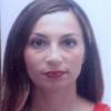 tutor a Ussana - Valentina