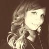 tutor a Bari - Viviana