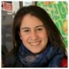 tutor a Misano Adriatico - Eleonora