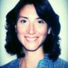 tutor a Milano - Giulia