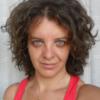 tutor a Lecce - Elisabetta
