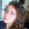tutor a SOLETO - ELISABETTA