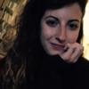 tutor a Frascati - Silvia