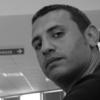 tutor a CASTELLAMMARE DI STABIA - Mauro