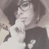 tutor a Ancona - Francesca