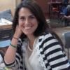 tutor a Salerno - Erika