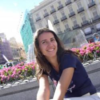 tutor a Taranto - Serena