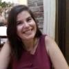 tutor a Verona - LETIZIA