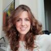 tutor a Brescia - Gabriella