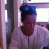 tutor a Barletta - Lorena