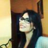 tutor a Mercato San Severino - Mariangela