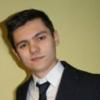 tutor a Padova - Cristian