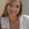 tutor a Pistoia - Francesca